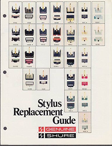 shure-stylus-replacement-guide-catalog-folder-1970s-stereo-turntable-component
