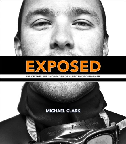 [PDF] Exposed: Inside the Life and Images of a Pro Photographer Free Download | Publisher : New Riders Press | Category : Computers & Internet | ISBN 10 : 0321811232 | ISBN 13 : 9780321811233