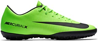 Nike Victory MercurialX VI TF 831968–303