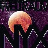 Nyx -Digi-