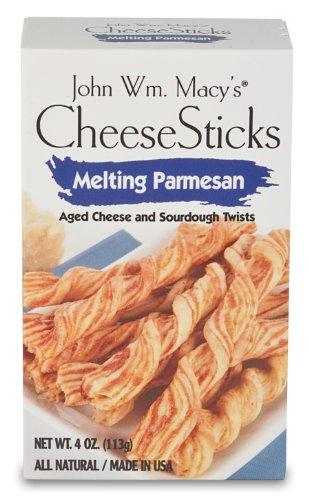 john-wm-macys-melting-parmesan-cheesesticks-4-ounce-boxes-pack-of-12