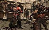 Dragon Age 2 - Xbox 360
