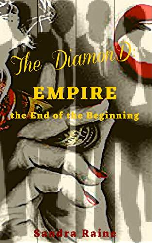 The DiamonD:  EMPIRE eBook Sampler [ book 10 ] ()