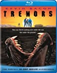 Tremors [Blu-ray] (Bilingual)
