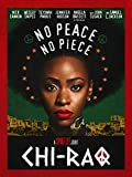 CHI-RAQ - an Amazon Original Movie