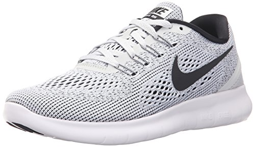 nike-womens-free-rn-running-shoes