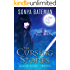 The Cursing Stones (Avalon Rising Book 1)