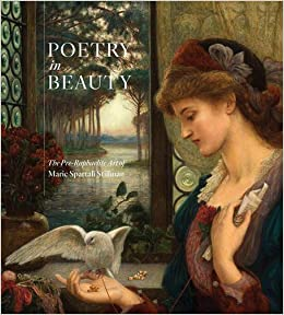 essays on the pre raphaelites Explore ghost shadow's board pre-raphaelites on pinterest | see more ideas about painting art, art of women and ophelia painting.