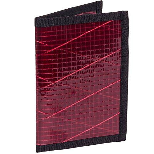 flowfold-navigator-passport-wallet