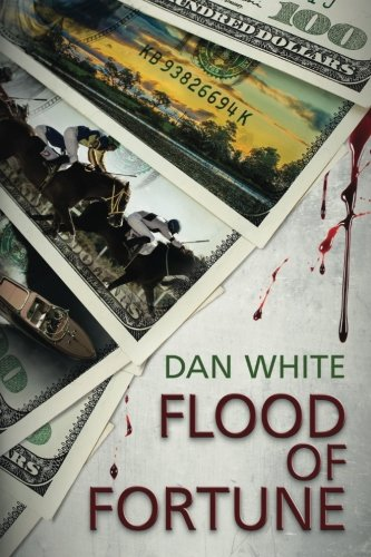 Flood Of Fortune -
