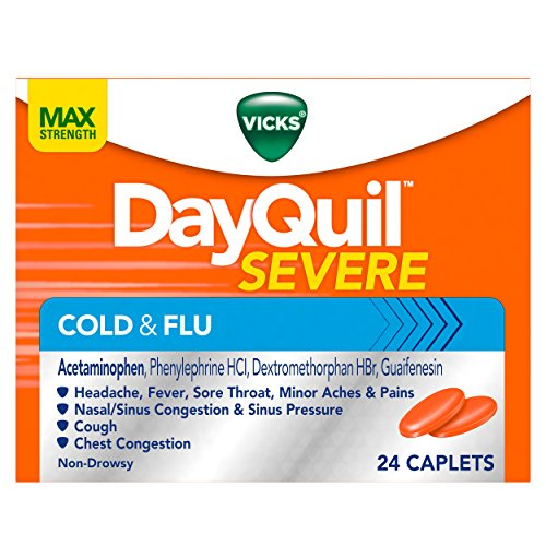 vicks-dayquil-severe-cough-cold-and-flu-relief-24-caplets