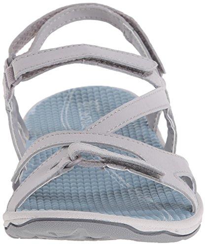 b60e3f9f653e Easy Spirit Women s Yamini Gladiator Sandal durable service - asisc.ir