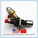 186F injection pump for China Diesel Generator,Fuel Injector Pump Parts,Chinese 186F 186FA engine injector,diesel engine parts
