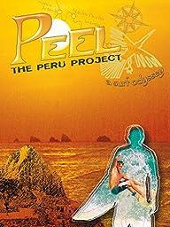 Peel: The Peru Project