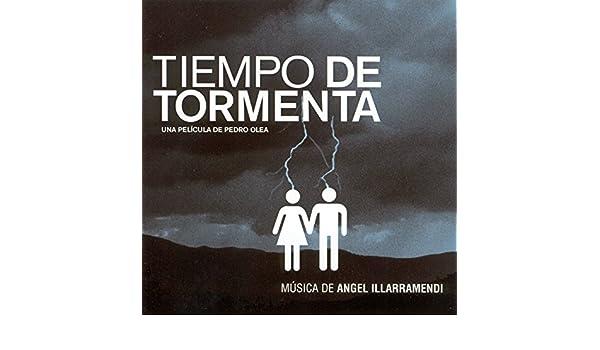 El Amor Bajo Un Paraguas by The City of Prague Philarmonic Orchestra, Mario Klemens Ángel Illarramendi on Amazon Music - Amazon.com