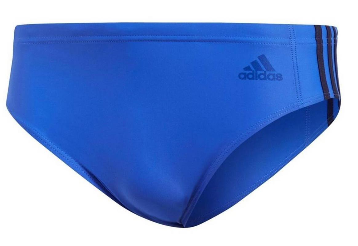 Adidas Inf ec3s TR Costume da Bagno, Uomo CW4817