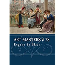 Art Masters # 78