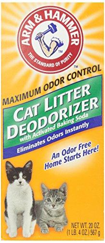 arm-hammer-cat-litter-deodorizer-with-baking-soda-20oz