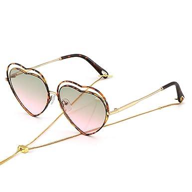 NIFG Gafas de sol graduadas UV de la protección UV de las ...
