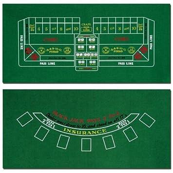 Regras poker 2-7