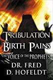 Tribulation Birth Pains