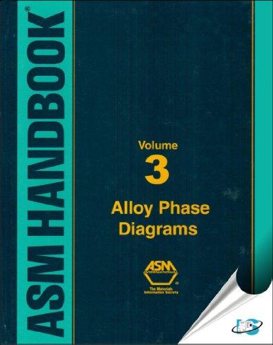 asm-handbook-volume-03-alloy-phase-diagrams