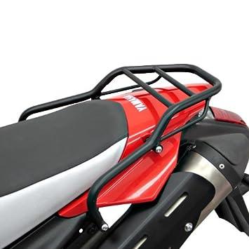 Parrilla trasera Fehling rear rack Yamaha XT 660 R 04-16 ...