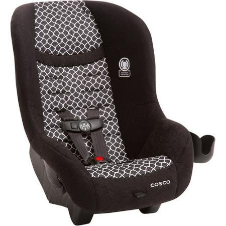 Cosco Scenera NEXT Convertible Car Seat (Otto)