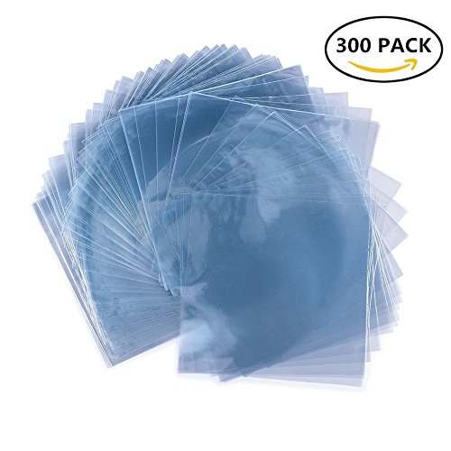 shrink-wrap-bags-thermoplastic-packaging-for-bath-bombs-soap-bottles-homemaking-diy-crafts300pcs-6x6