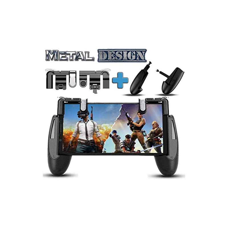 pubg-fortnite-mobile-game-controller