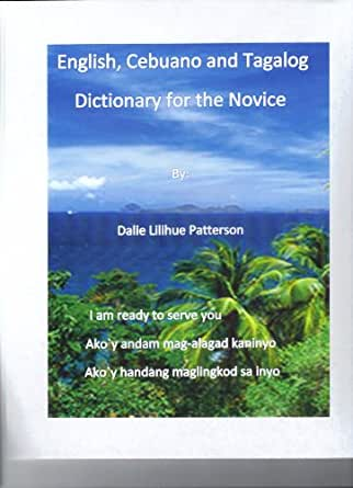 ebook free for mobile tagalog stories about nature