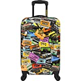 Travelers Choice Loudmouth Party Mix 22, Multi-Color