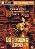 Alice Cooper - Brutally Live Box Set (DVD+CD) [Collector's Edition]