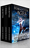 Forgotten Ages (The Complete Saga)