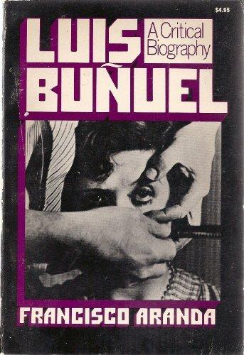 Luis Buñuel - Robinson At Mall
