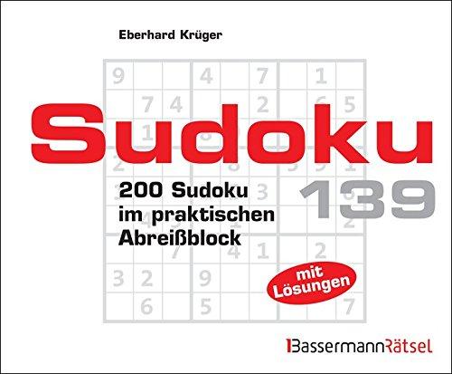 sudoku-block-139-200-sudoku-im-praktischen-abreissblock