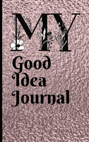 ridiculously good ideas - 6
