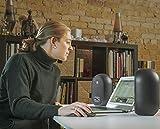JBL Professional 1 Series 104-BT Compact Desktop