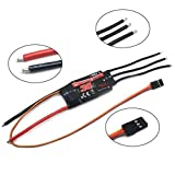 quad copter controller - Sunfei 1x Emax SimonK 30A Brushless ESC Speed Controller for Multicopter Quadcopter