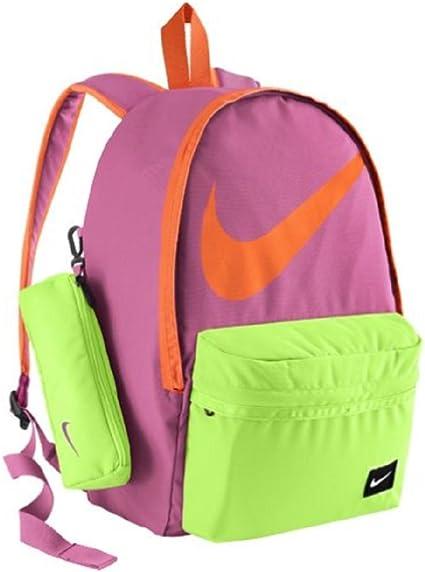 Nike Halfday Back To School Kid's Backpack
