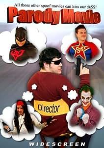Parody Movie