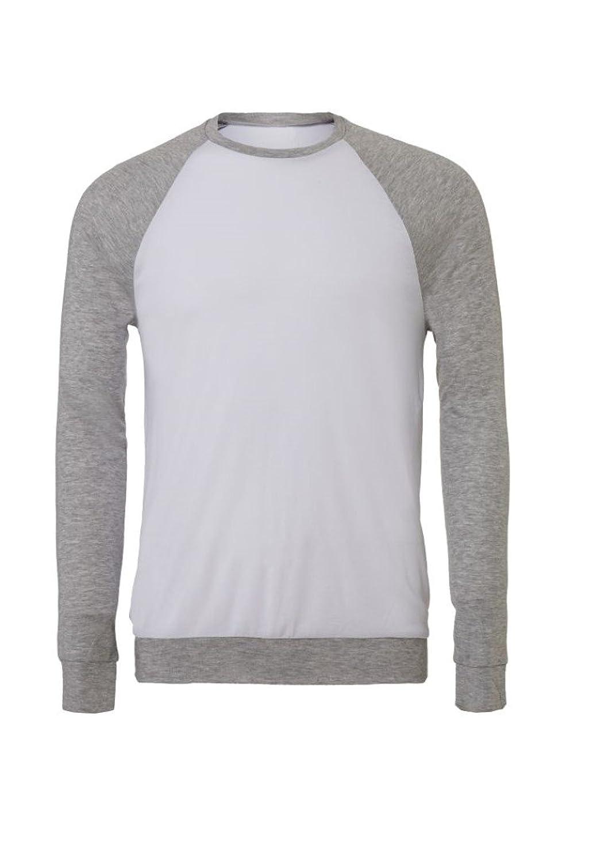 Canvas Men's Lightweight Sweater