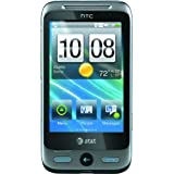 HTC Freestyle (AT&T)