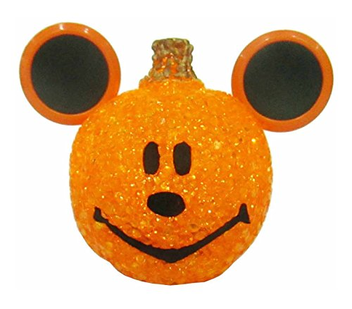 Disney Mickey Mouse Sparkling -