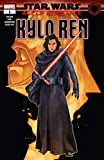 Star Wars: Age Of Resistance - Kylo Ren (2019) #1 (Star Wars: Age Of Resistance (2019))