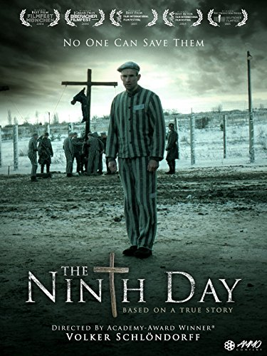 The Ninth Day ()