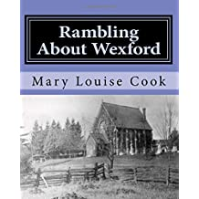 Rambling About Wexford