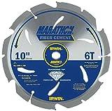 PCD Fiber Cement Blade