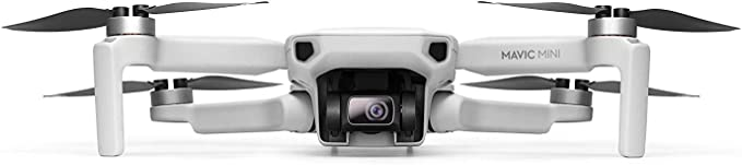 DJI Mavic Mini product image 11