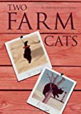 Two Farm Cats, Roberta Seiwert Lampe, 1617397369